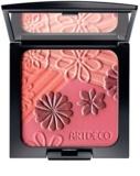 Artdeco Talbot Runhof Blush Couture blush cu oglinda mica
