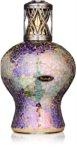 Ashleigh & Burwood London Cosmos lâmpada catalisadora    (18 x 9,5 cm)