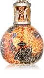 Ashleigh & Burwood London Egyptian Sunset Lampe mit katalytischem Brenner    (16 x 10 cm)