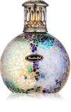 Ashleigh & Burwood London Metallion Purple Green lâmpada catalisadora    (12 x 6 cm)