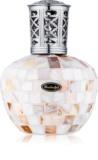 Ashleigh & Burwood London Ocean Queen lâmpada catalisadora    (15 x 10 cm)