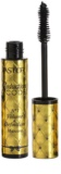 Astor Seduction Codes Mascara für Volumen