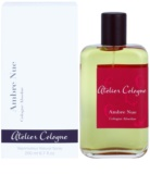 Atelier Cologne Ambre Nue Perfume unisex 200 ml