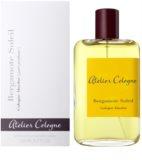 Atelier Cologne Bergamote Soleil парфуми унісекс 200 мл
