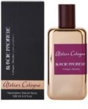 Atelier Cologne Blanche Immortelle parfum za ženske 100 ml