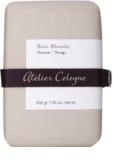 Atelier Cologne Bois Blonds sapun parfumat unisex 200 g