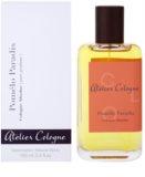 Atelier Cologne Pomelo Paradis parfüm unisex 100 ml
