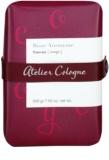 Atelier Cologne Rose Anonyme парфумоване мило унісекс 200 гр