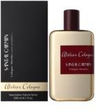 Atelier Cologne Santal Carmin Perfume unisex 200 ml