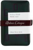 Atelier Cologne Vetiver Fatal parfümös szappan unisex 200 g