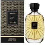 Atelier des Ors Aube Rubis parfumska voda uniseks 100 ml