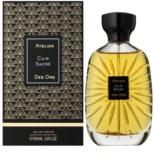 Atelier des Ors Cuir Sacré parfumska voda uniseks 100 ml
