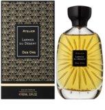 Atelier des Ors Larmes du Desert parfémovaná voda unisex 100 ml