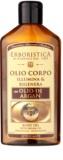 Athena's l'Erboristica Argan Oil Elixir tělový olej s hydratačním účinkem