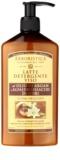 Athena's l'Erboristica Argan Oil Elixir очищуюче молочко для обличчя