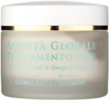 Athena's l'Erboristica Global Anti-Aging Moisturiser with Phyto Collagen Anti Wrinkle