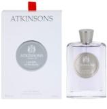 Atkinsons Lavender On The Rocks Eau de Parfum unisex 100 ml