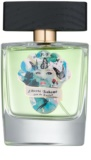 Au Pays de la Fleur d'Oranger Liberte Boheme eau de parfum mixte 100 ml