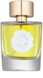 Au Pays de la Fleur d'Oranger Neroli Blanc L'eau de Cologne eau de Cologne mixte 100 ml sans boîte
