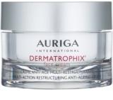 Auriga Dermatrophix verjüngende Gesichtscreme