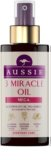 Aussie Mega Oil for Normal to Fine Hair