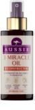 Aussie Repair Miracle olejowe serum do włosów zniszczonych