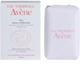 Avène Skin Care jabón sólido para rostro y cuerpo