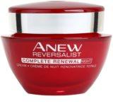 Avon Anew Reversalist creme de noite renovador