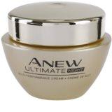Avon Anew Ultimate нощен подмладяващ крем