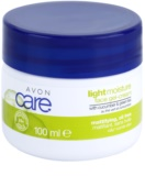 Avon Care Refreshing Gel Cream With Extracts Of Cucumber And Green Tea