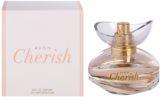 Avon Cherish parfémovaná voda pro ženy 50 ml