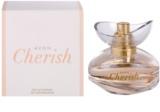 Avon Cherish parfémovaná voda pre ženy 50 ml