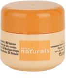 Avon Naturals Essential Balm Balm With Honey