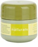 Avon Naturals Essential Balm balzam z izvlečki oljke