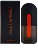 Avon Full Speed eau de toilette para hombre 75 ml