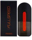 Avon Full Speed Eau de Toilette für Herren 75 ml