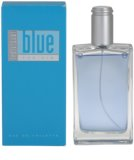 Avon Individual Blue for Him Eau de Toilette para homens 100 ml