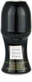 Avon Little Black Dress Deo-Roller für Damen 50 ml