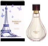 Avon Parisian Chic eau de parfum nőknek 50 ml