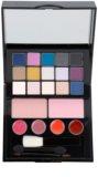 Avon Professional Collection paleta de cosméticos decorativos
