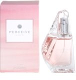 Avon Perceive Oasis parfémovaná voda pre ženy 50 ml
