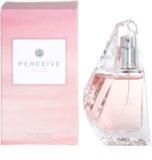Avon Perceive Oasis Eau de Parfum für Damen 50 ml