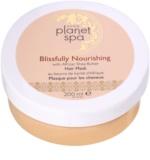 Avon Planet Spa African Shea Butter Maske für alle Haartypen
