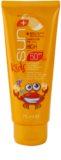 Avon Sun Kids krema za sončenje za otroke SPF 50
