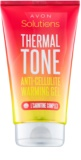 Avon Solutions Thermal Tone wärmendes Gel gegen Cellulite