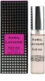 Avril Lavigne Black Star parfémovaná voda pre ženy 10 ml