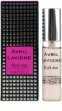 Avril Lavigne Black Star парфюмна вода за жени 10 мл.