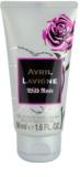 Avril Lavigne Wild Rose гель для душу тестер для жінок 50 мл