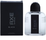 Axe Black loción after shave para hombre 100 ml