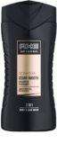 Axe Signature Cedar Smooth sprchový gel pro muže 250 ml